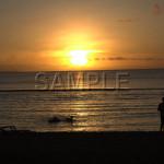 Guam15